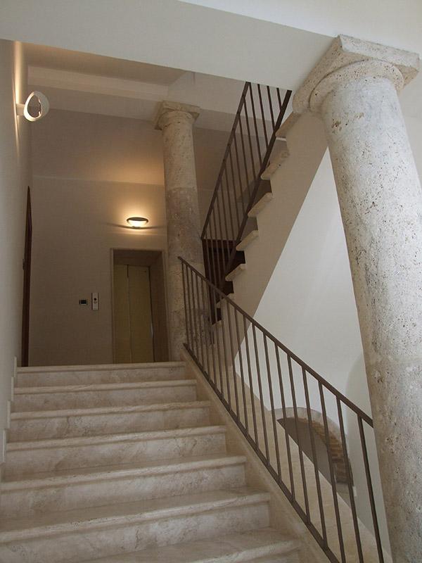 impresagaspari-realestate-palazzo-luciani-gallery-DSCF4086