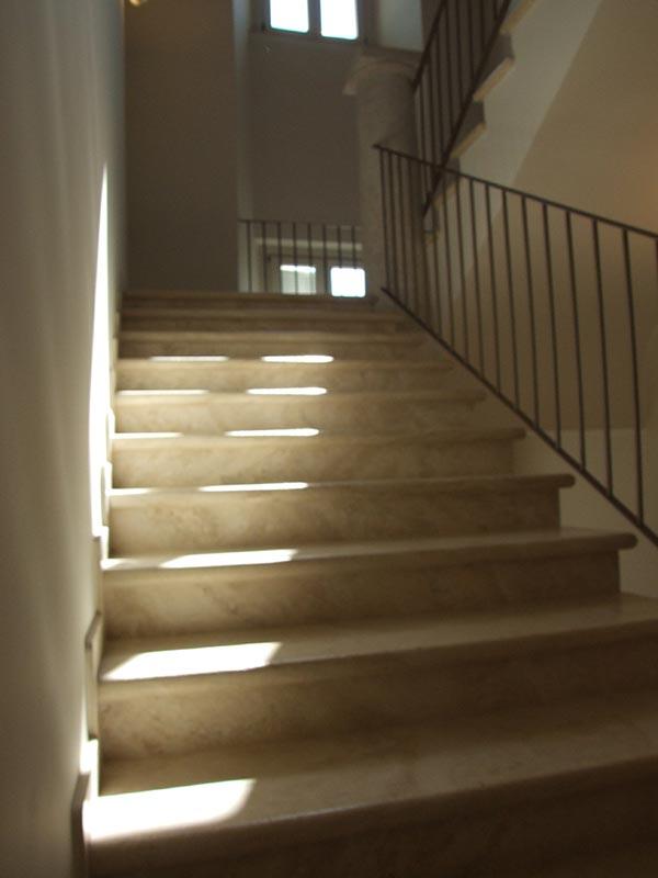 impresagaspari-realestate-palazzo-luciani-gallery-LA-SCALA-5