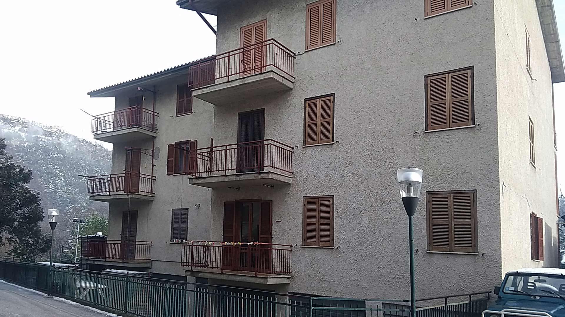 Valleverde-2