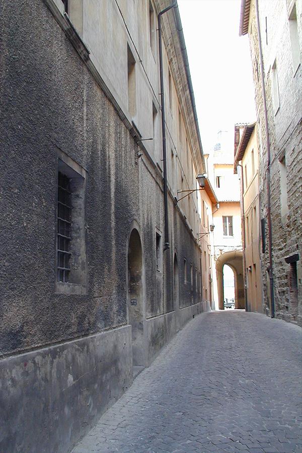 Collegio_Camerino_0000_Collegio-Bongiovanni04