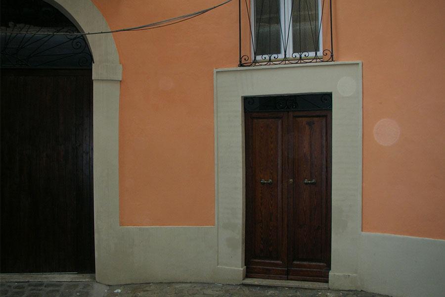 Collegio_Camerino_0002_Esterno post operam 2 (1)