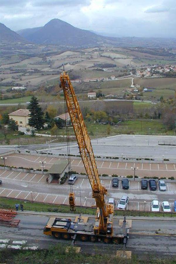 Collegio_Camerino_0005_Gru cantiere (4)