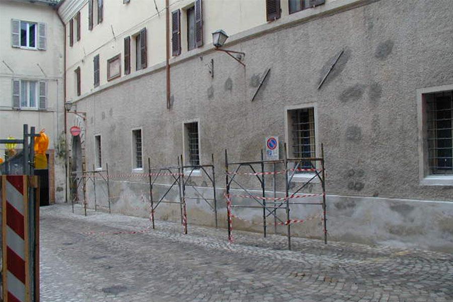 Collegio_Camerino_0006_Ante operam (5)