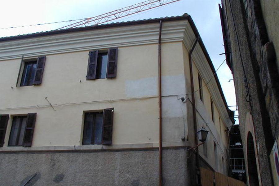 Collegio_Camerino_0007_Ante operam (3)