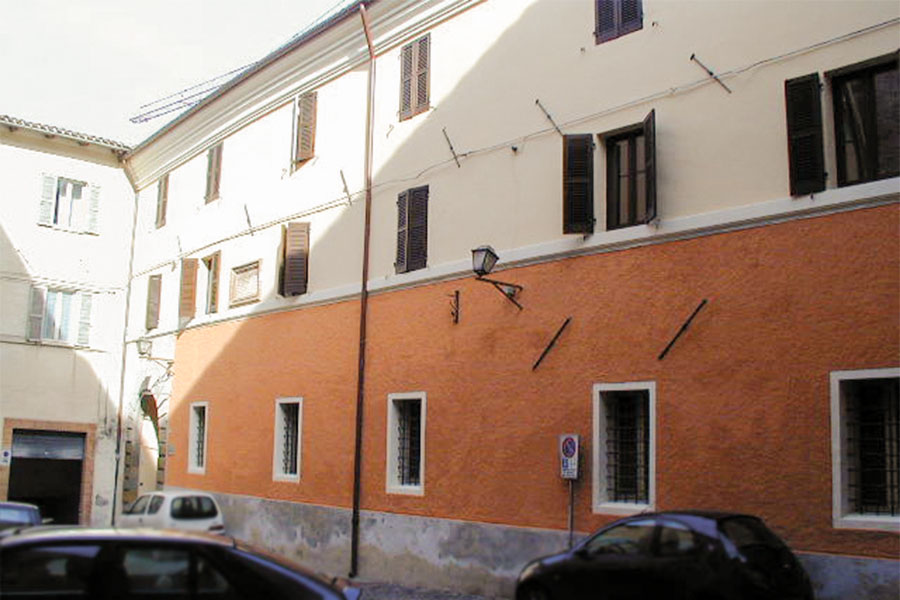 Collegio_Camerino_0008_Esterno post operam (1)