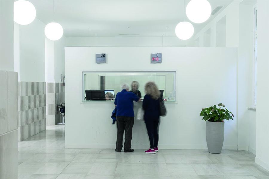 Gallery_0007_A.Santa_Gaspari-62
