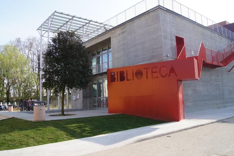 img_biblioteca-pisa